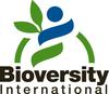 Bioversity logo_out copy.jpg