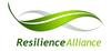 logo resilience